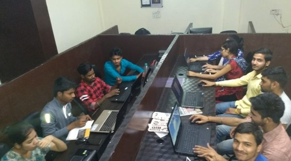 Best UG-NX Training Institute in Delhi
